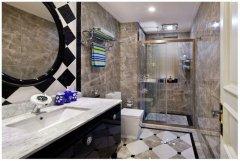 卫生间装修选材五大细节